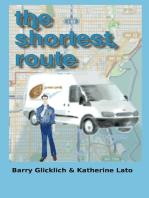 The Shortest Route