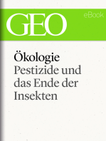 Ökologie