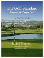 The Golf Standard