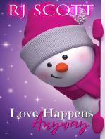 Love Happens Anyway