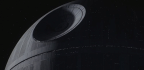 Everybody Should Be Very Afraid of the Disney Death Star