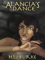Alancia's Dance