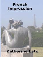 French Impression