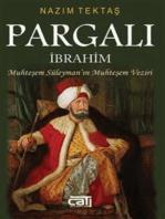 Pargalı İbrahim