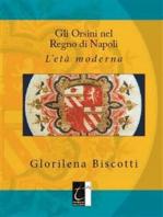 Gli Orsini nel Regno di Napoli