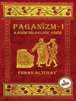 Paganizm