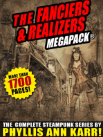 The Fanciers & Realizers MEGAPACK®