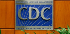 Trump Administration Reportedly Instructs CDC On Its Own Version Of 7 Dirty Words