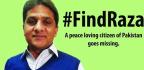 #FindRaza