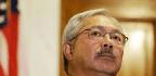 San Francisco Mayor Edwin Lee Leaves Behind City in Turmoil