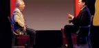 Ramesh Sippy And Karan Johar Talk About The Key To Become A Filmmaker
