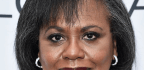 Anita Hill To Lead Commission To Combat Sexual Harassment In Hollywood