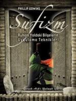 Sufizm