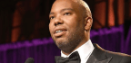 Ta-Nehisi Coates Is the Neoliberal Face of the Black Freedom Struggle | Cornel West