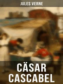 Cäsar Cascabel