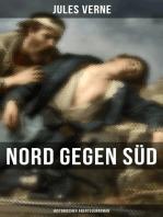 Nord gegen Süd