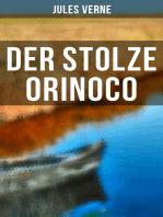 Der stolze Orinoco