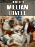 William Lovell