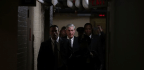 3 Ways Trump Or His Allies Might Try To Disrupt The Mueller Russia Probe