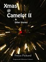 Xmas @ Camelot II