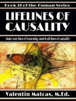 Lifelines of Causality