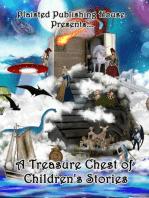 A Treasure Chest of Children's Stories -