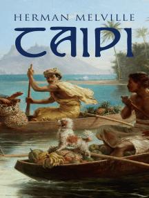 Taipi: Ein Blick auf Polynesisches Leben