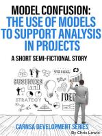 Model Confusion