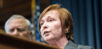 CDC Director Tells Staff 'There Are No Banned Words,' While Not Refuting Report