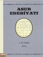 Asur Edebiyatı