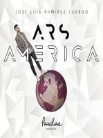 Ars América