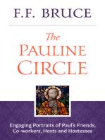 The Pauline Circle