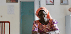 In Push To End FGM, Local Women Offer Influential Message