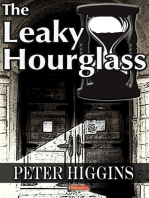 The Leaky Hourglass
