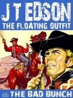 The Floating Outfit 20