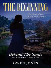 Book online girl pattaya Pattaya Girls