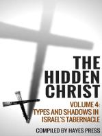 The Hidden Christ - Volume 4