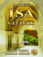 Hz. Isa (a.s.) Gelecek
