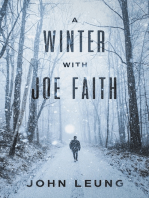 A Winter With Joe Faith