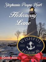 Hideaway Lane