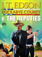 Rockabye County 6