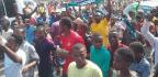 Zanzibar's Football Heroes Win Hearts Despite Loss to Kenya in CECAFA Cup