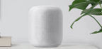 HomePod Is Looking More and More Like the Return of iPod Hi-Fi