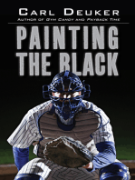 Painting the Black