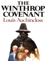 The Winthrop Covenant