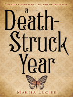 A Death-Struck Year