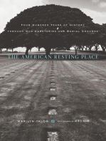 The American Resting Place