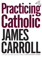 Practicing Catholic