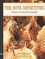 The Hive Detectives