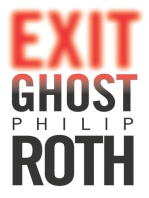 Exit Ghost